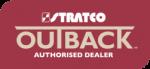 stratco-outback-logo-authorised-dealer